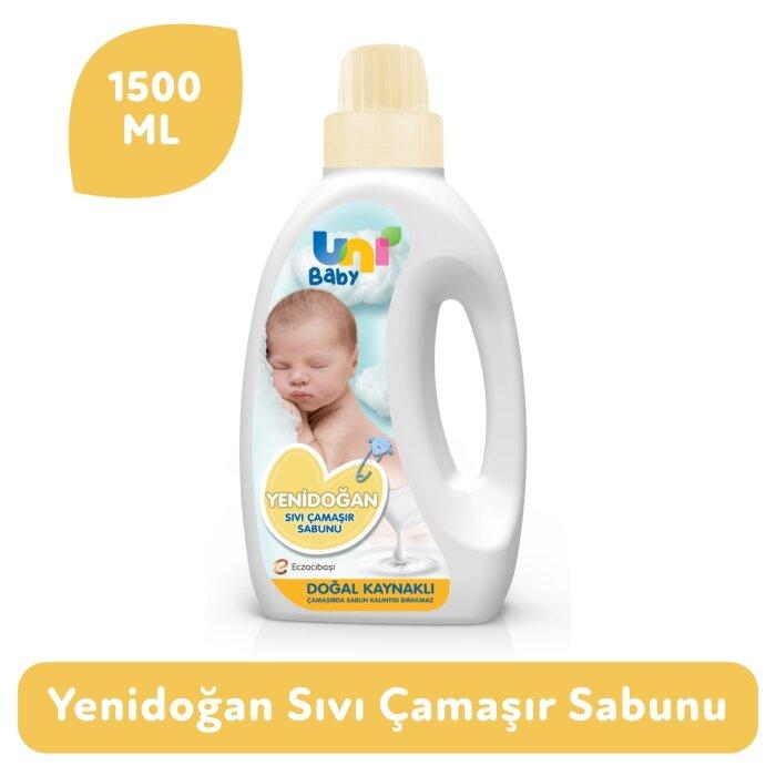 [Resim: unibaby-yenidogan-s%C4%B1v%C4%B1-camas%C...medium.jpg]